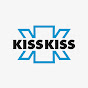 Radio KissKiss