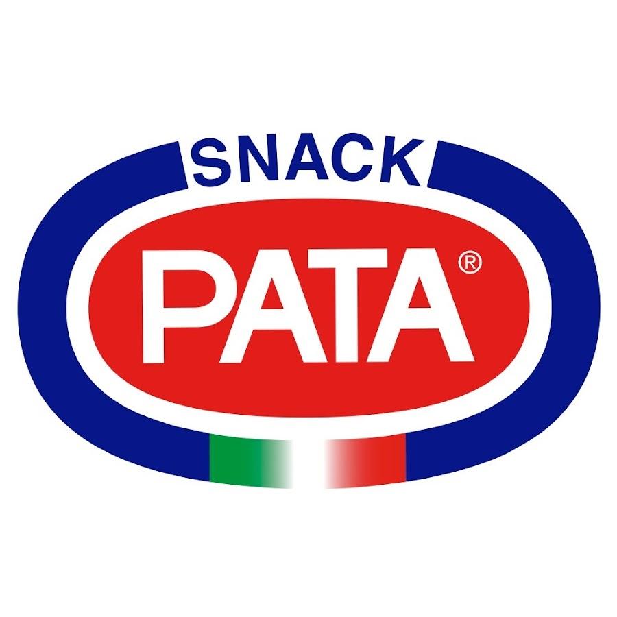 Pataの画像 p1_11