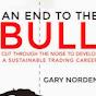 Gary norden flow trading