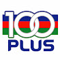 100Plus Malaysia