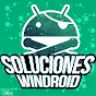SolucionesWindroid's Feed