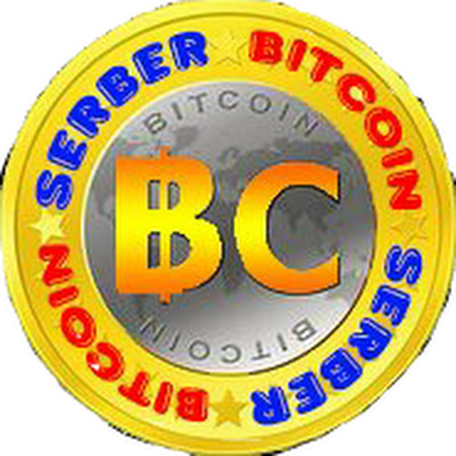 Btc Exchange Script - Bitcoin Transfer Miner Fee
