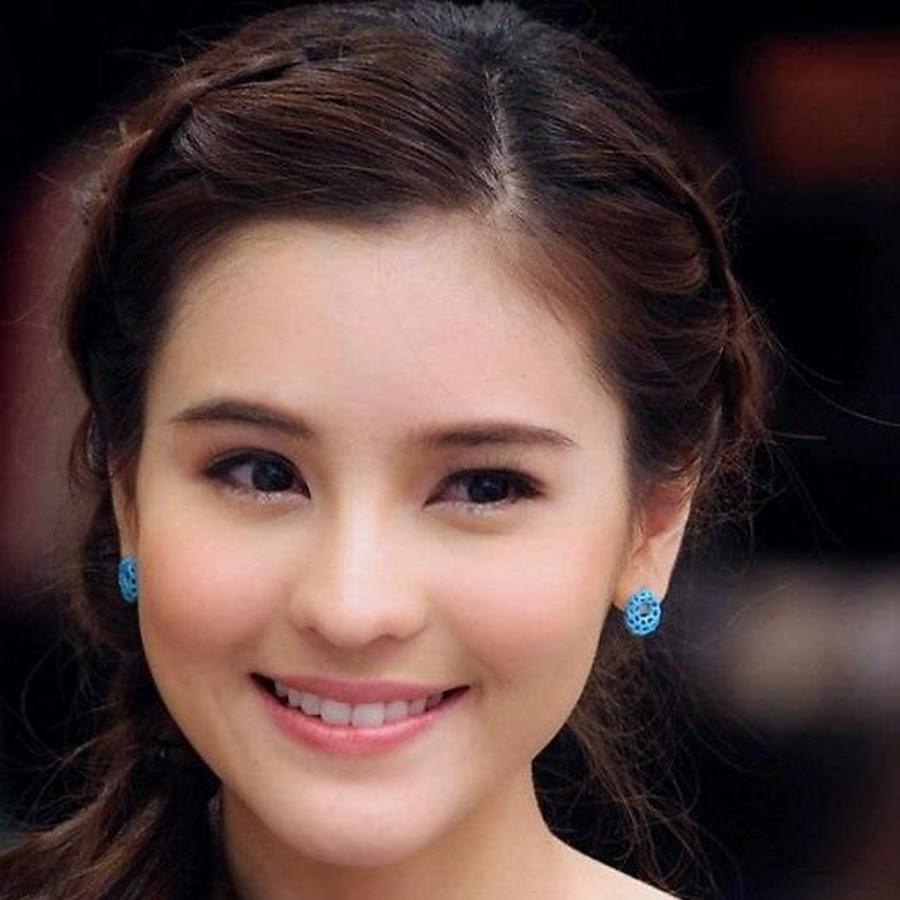 bästa dejtingsidan lai thai kungälv