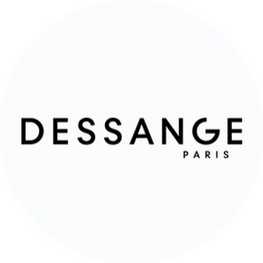 Dessange (дессанж)
