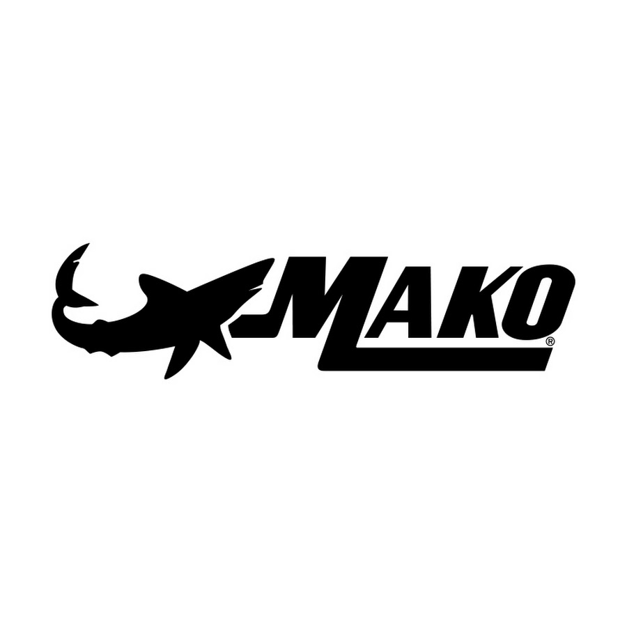 MAKOの画像 p1_3