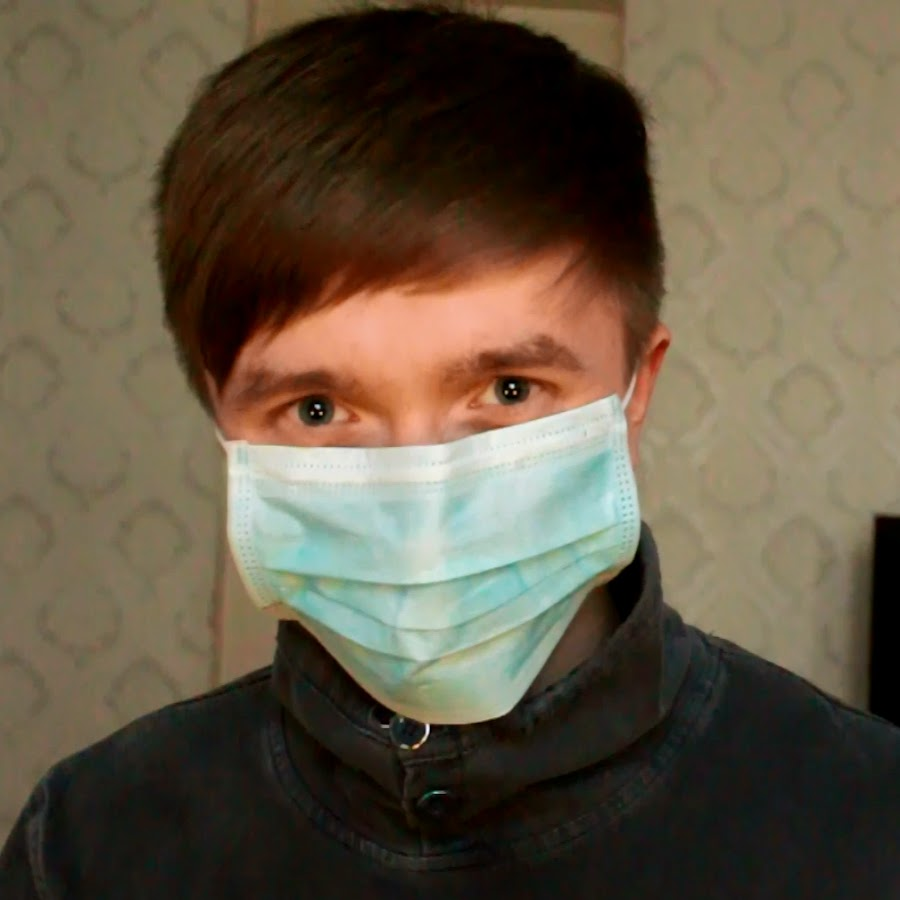 Дмитрий Скрынник - YouTube