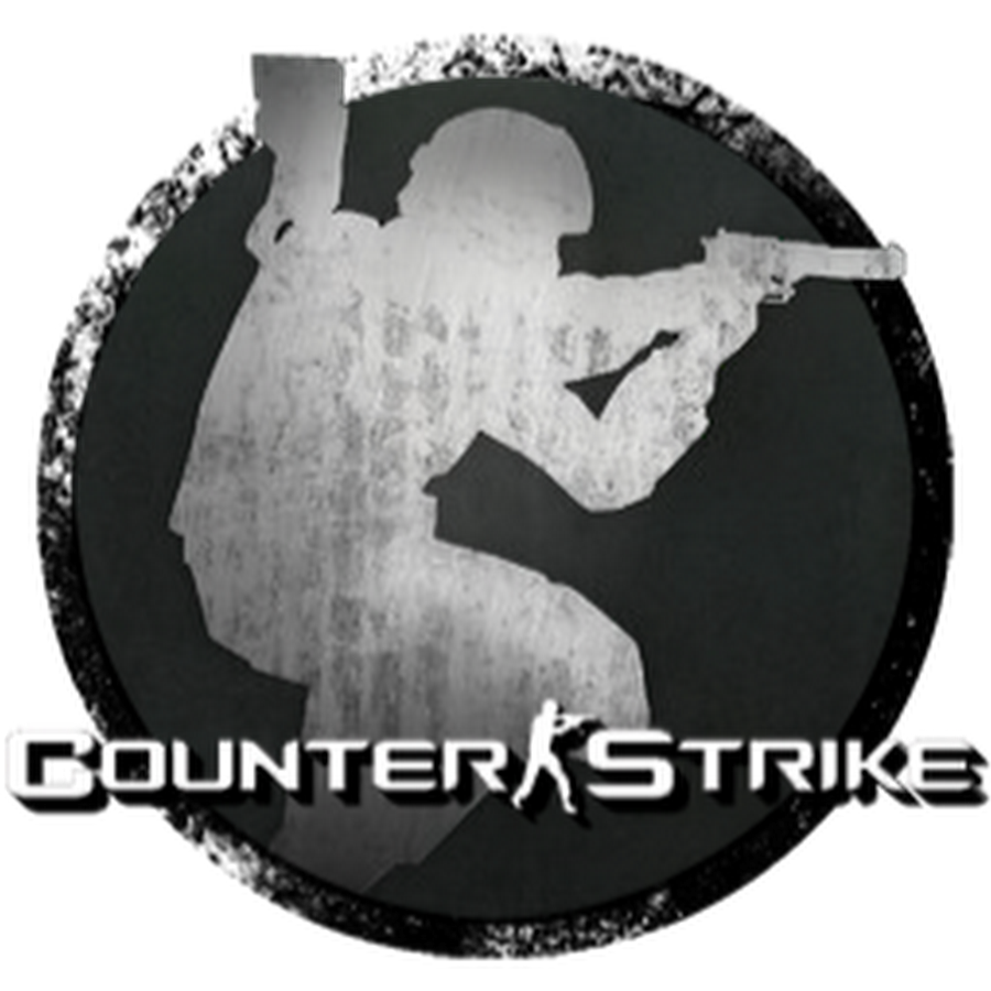 Counter-Strike 1.6 Patch Full v29 - Counter-Strike 1.6 Patch Full v29. . В