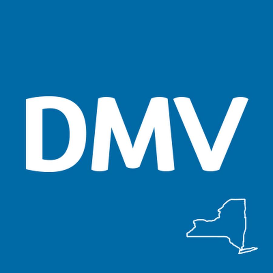 New york dmv | Anal dildo giant