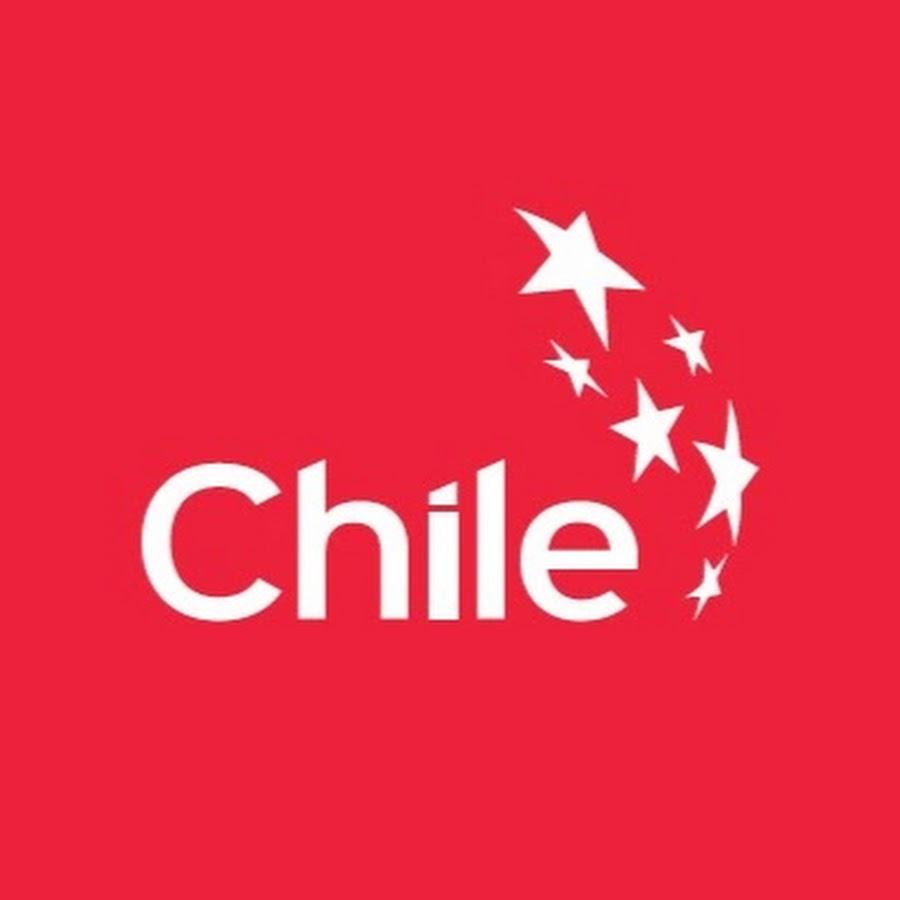 Sitios citas chile
