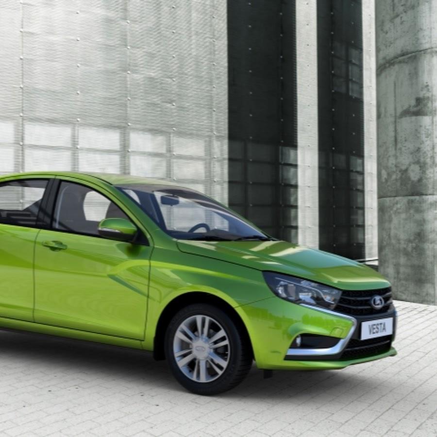 Из-за девальвации российского рубля, белорусом стало весьма выгодно покупать машины в россии