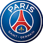 PSG - Paris Saint-Germain
