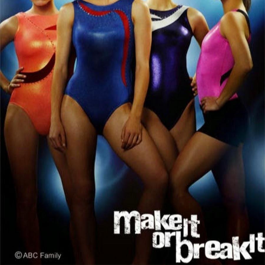 Смотреть онлайн голые девочки гимнастки 12 фотография