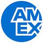 American Express OPEN