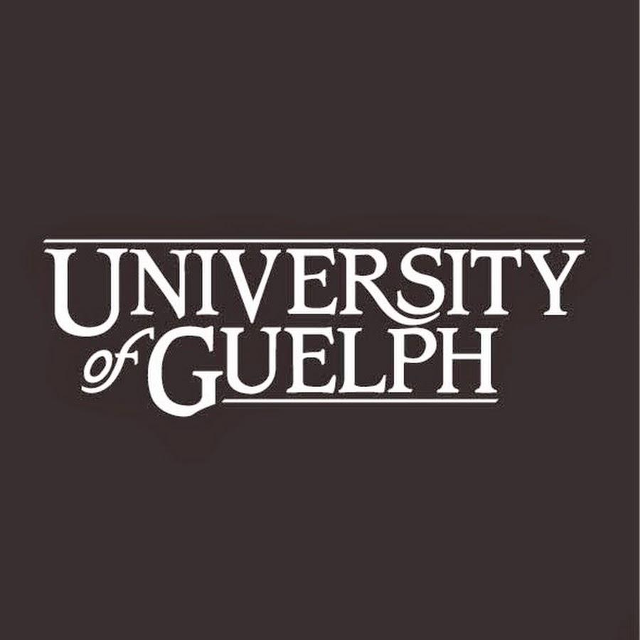 Guelph creative writing