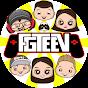 FGTeeV Youtube Stats