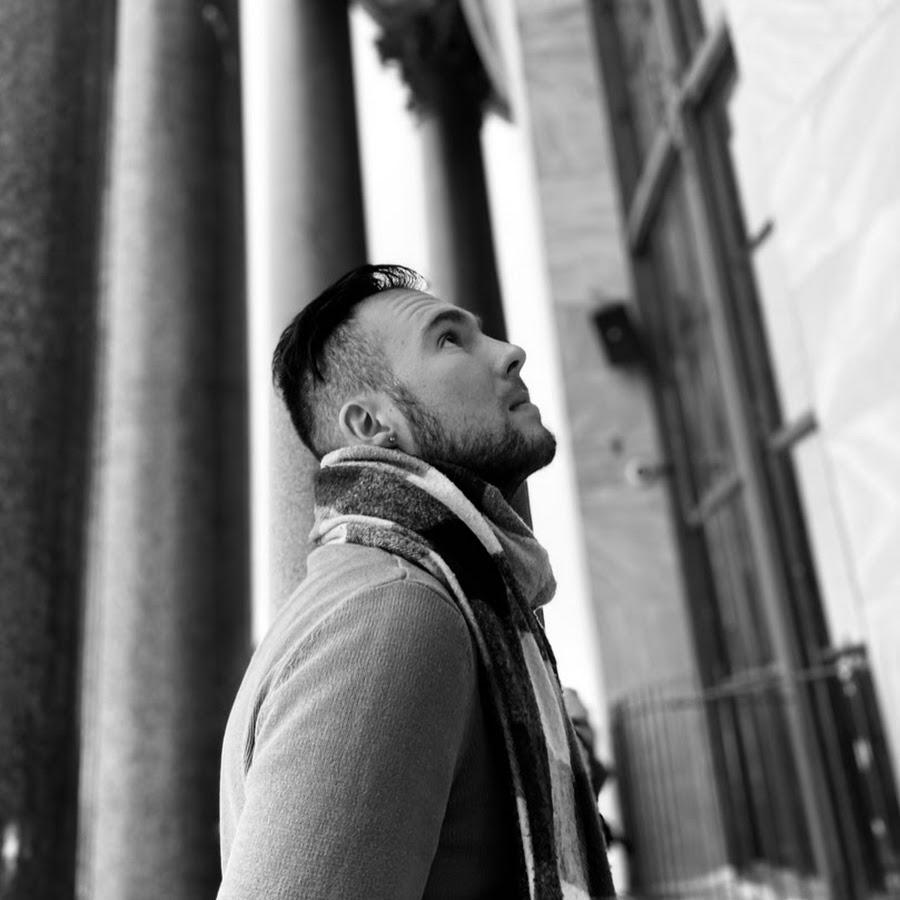 Коробка с вкусняшками