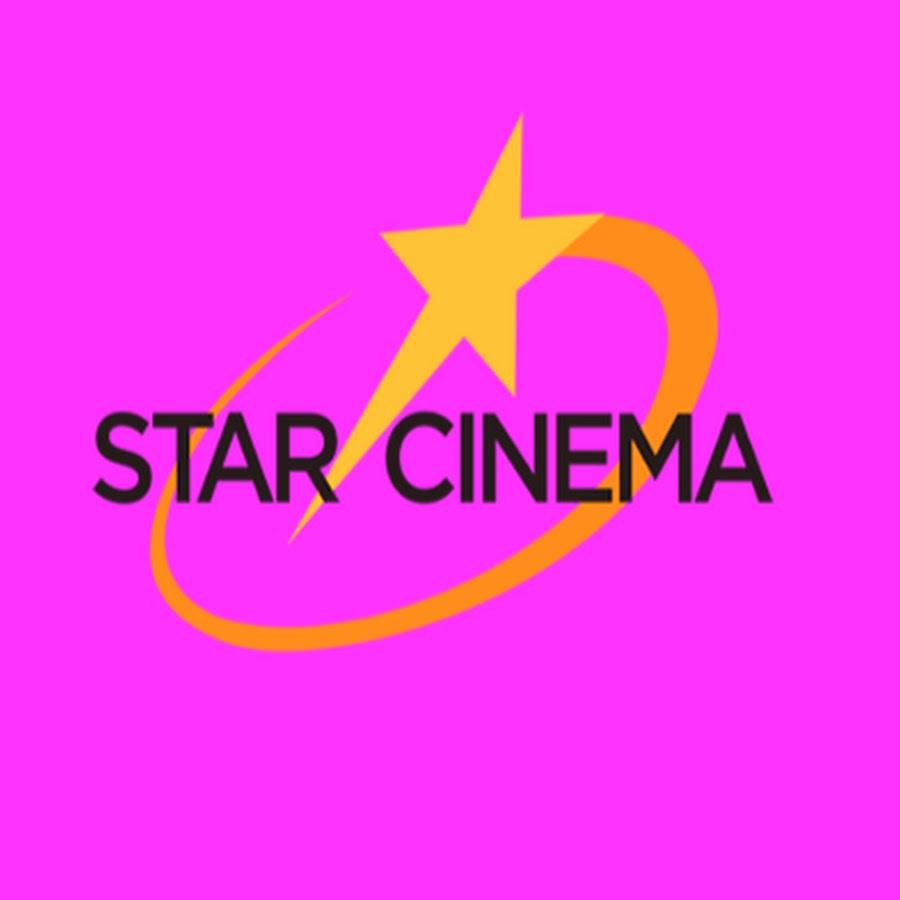 Star-cinemaru