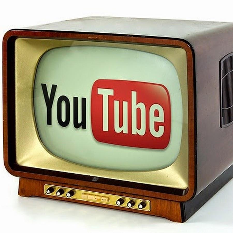 Канал на сайте You Tube!  Подпишись - интересно, прикольно!