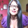 http://yt3.ggpht.com/-2hIi6oGk6Zw/AAAAAAAAAAI/AAAAAAAAAAA/W5XLBr_Y_r4/s100-c-k-no/photo.jpg