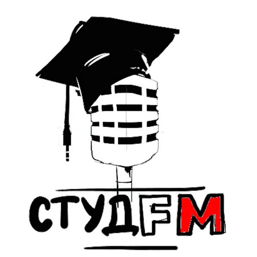 Радио юмор фм приветы и поздравления