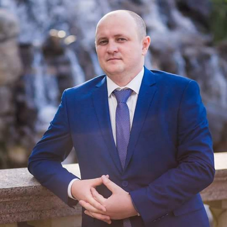 Абраменко дмитрий георгиевич-тренер динамо-ямал