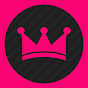 Prestigeclips's Socialblade Profile (Youtube)