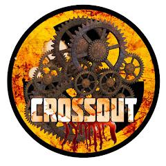 Значок crossout