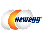 Newegg TV