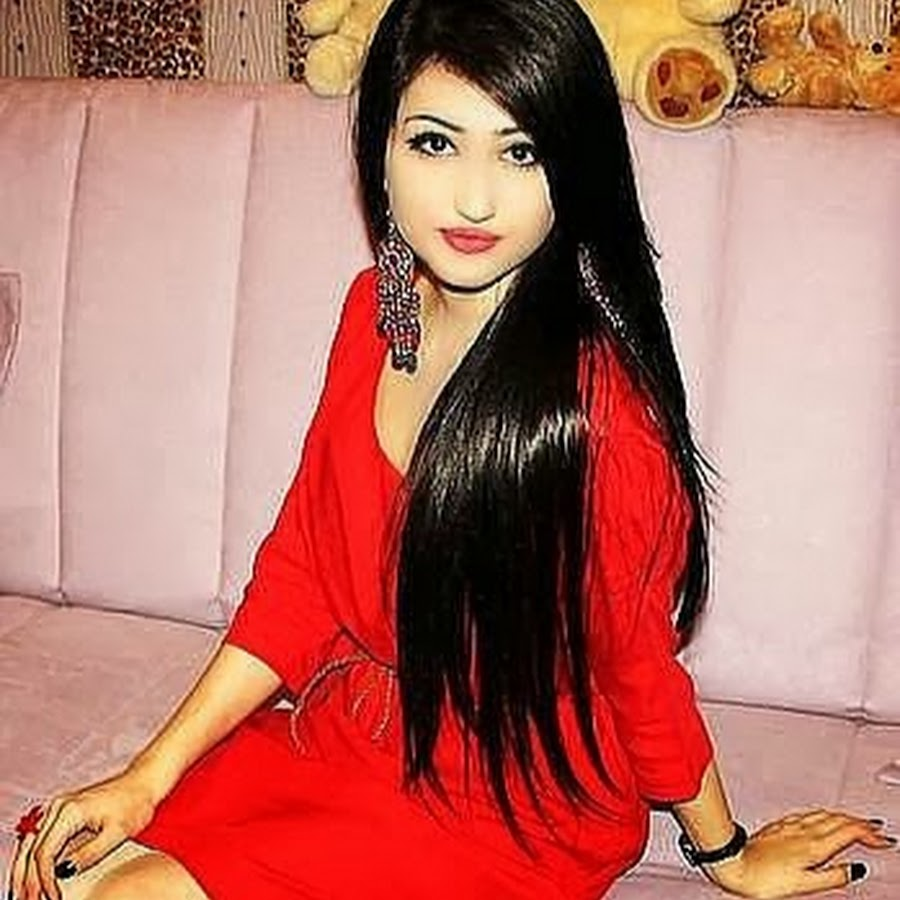 polnie-uzbechki