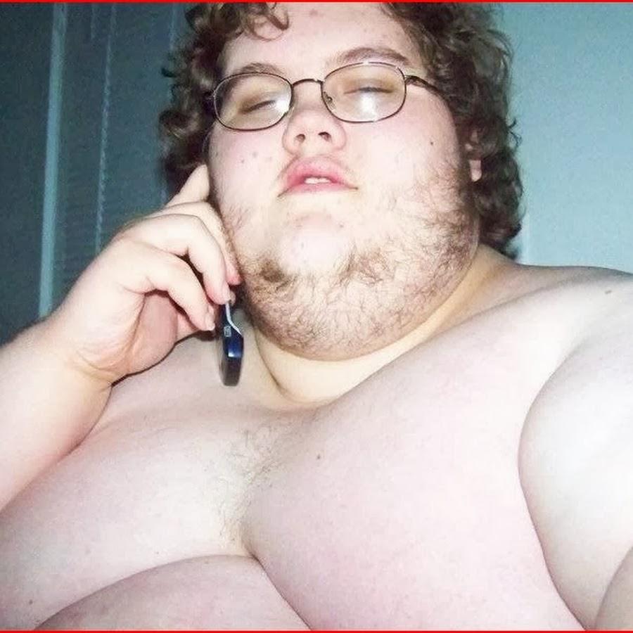 Толстый мужик ебет пацана 25 фотография