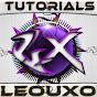 leouxo9810's Feed