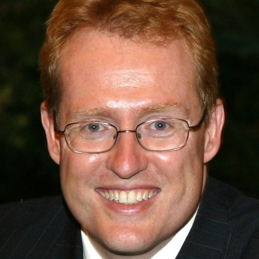 Timothy douglas director
