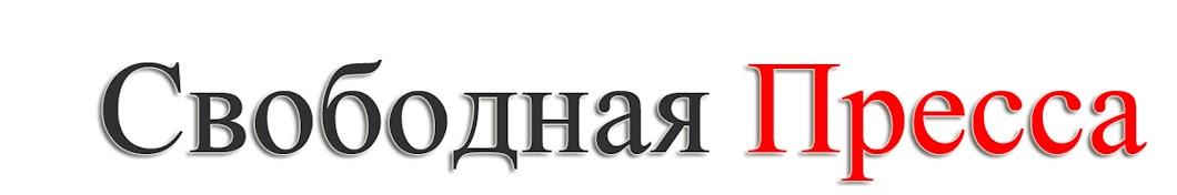 http://yt3.ggpht.com/-5-lK3UKxWlk/VfgDvTzJCXI/AAAAAAAAAXA/21qWqhzhtbI/w1060-fcrop64=1,00005a57ffffa5a8-nd/4435454435454.jpg