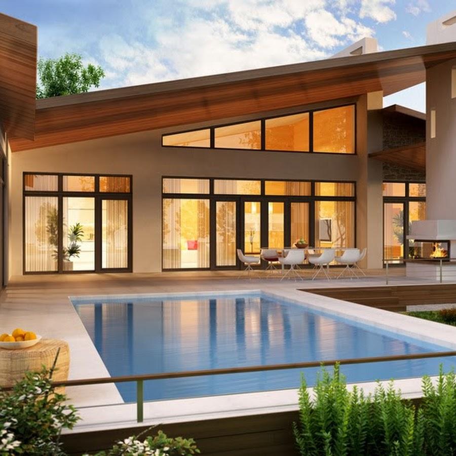 Ebs case in legno