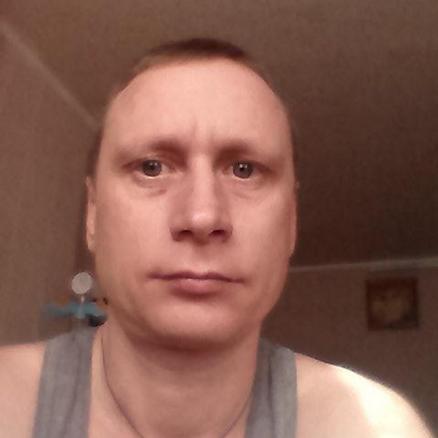 Алексей Бохан - YouTube