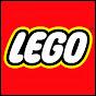LEGOCeskaRepublika