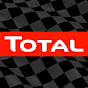 F1TotalOfficial