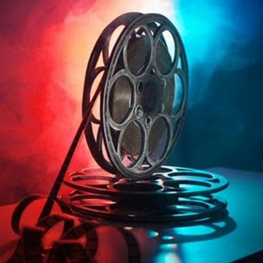 CinemaWorld 9783456700