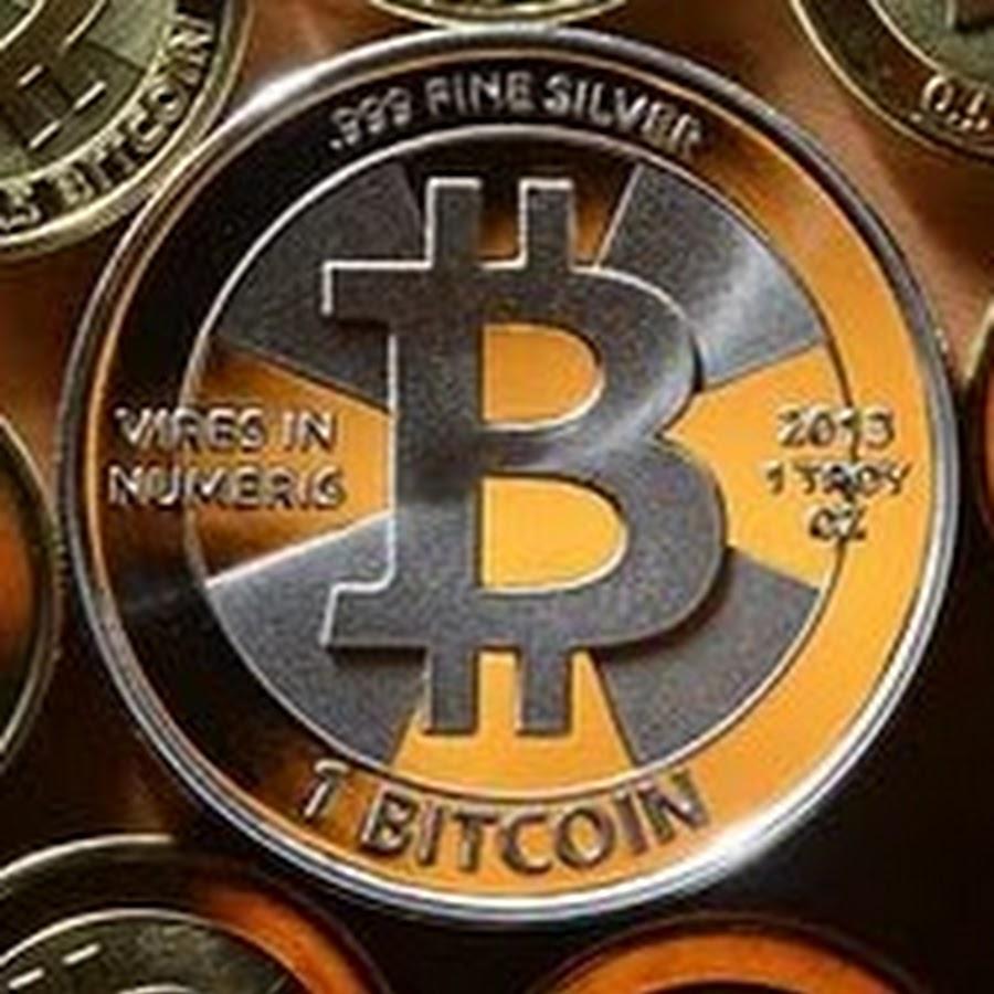 bitcoin usd exchange history bitcoin transaction blockchains comprar bitcoin em nós com cartão de crédito melhor para mineração de bitcoin