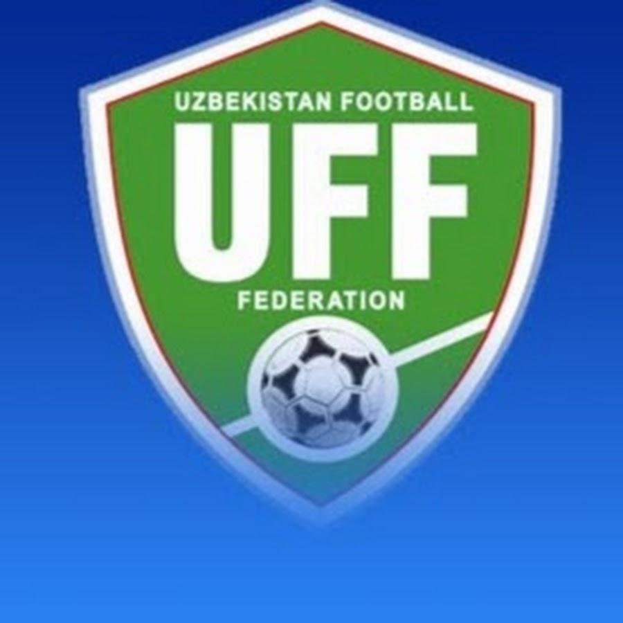 Главный тренер сборной узбекистана по футболу самвел бабаян огласил состав на матчи с южной кореей и