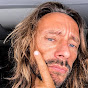 Bobsinclar's Socialblade Profile (Youtube)