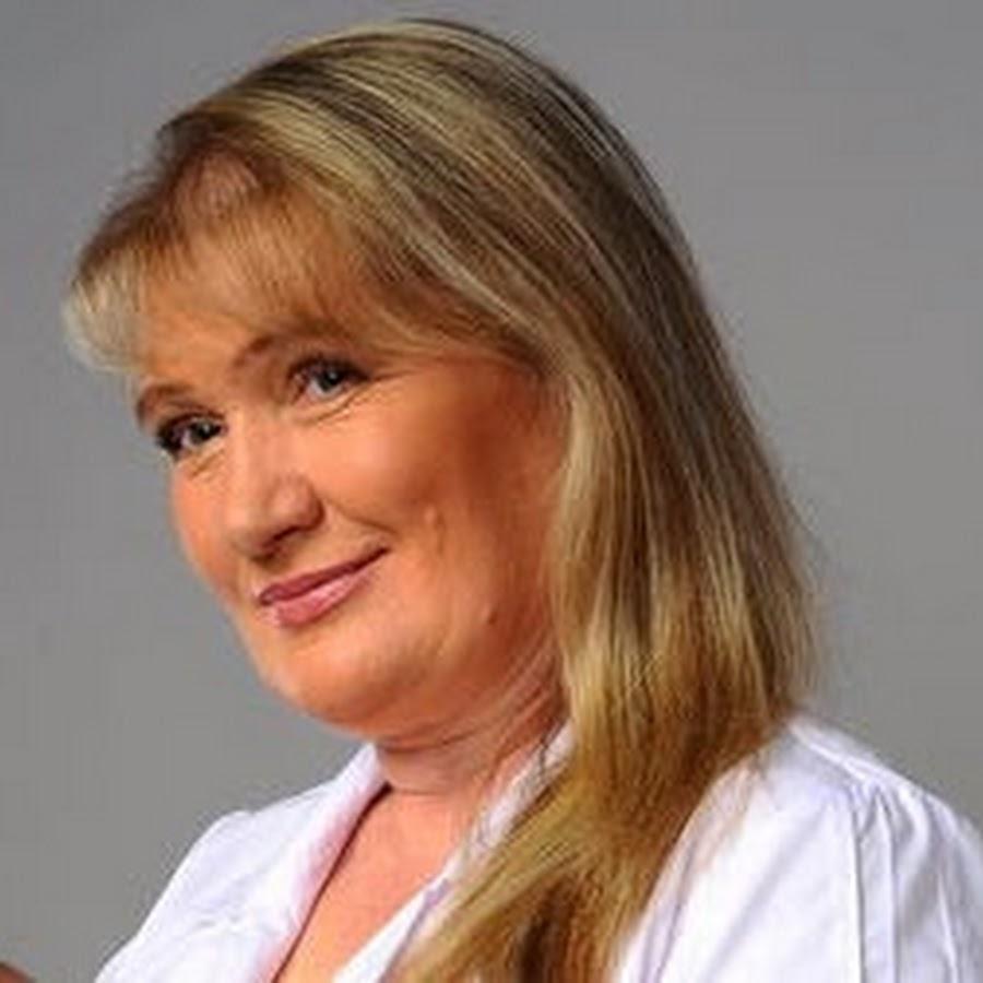 Ольга Лазаренко - YouTube
