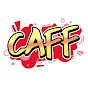 caffproduction