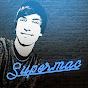 Helloimmac's Socialblade Profile (Youtube)