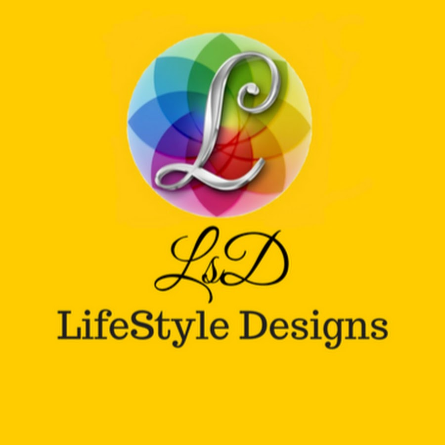 Free Logo Maker  Easily Create a Unique Logo Design