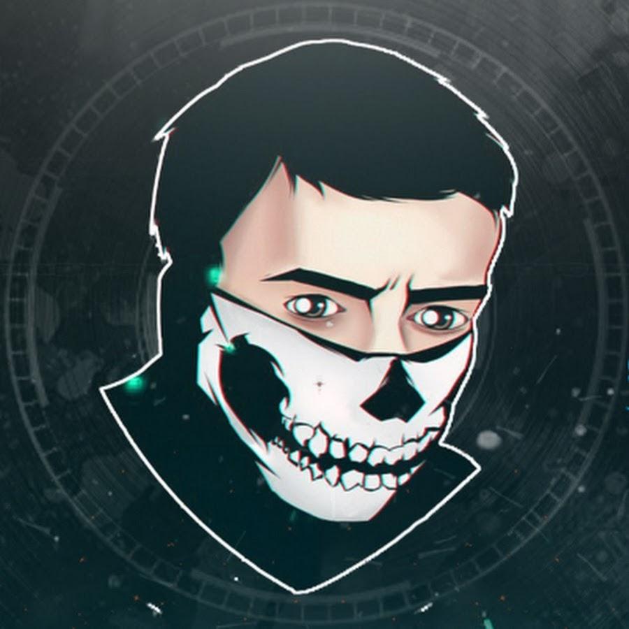 Обои на рабочий стол CS GO, аватарки для стима ВКонтакте