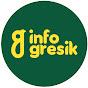 info GRESIK