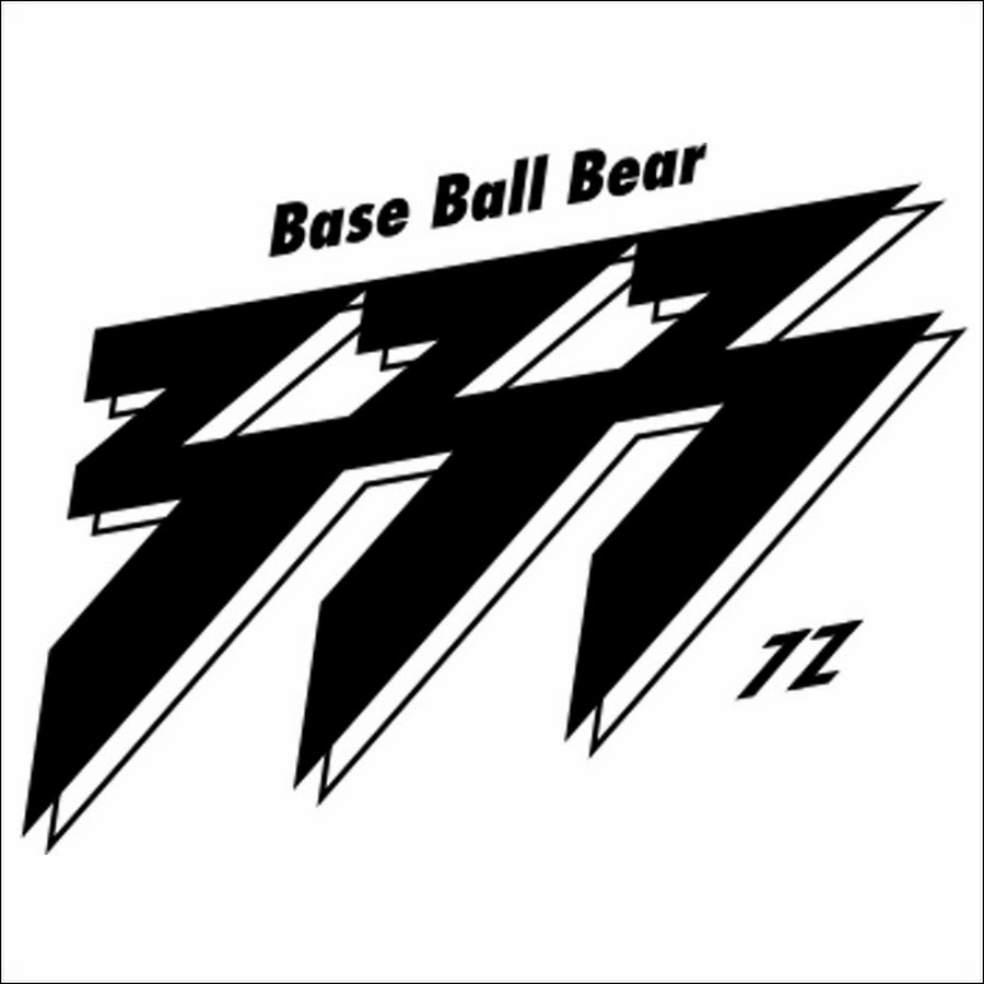 Base Ball Bearの画像 p1_38