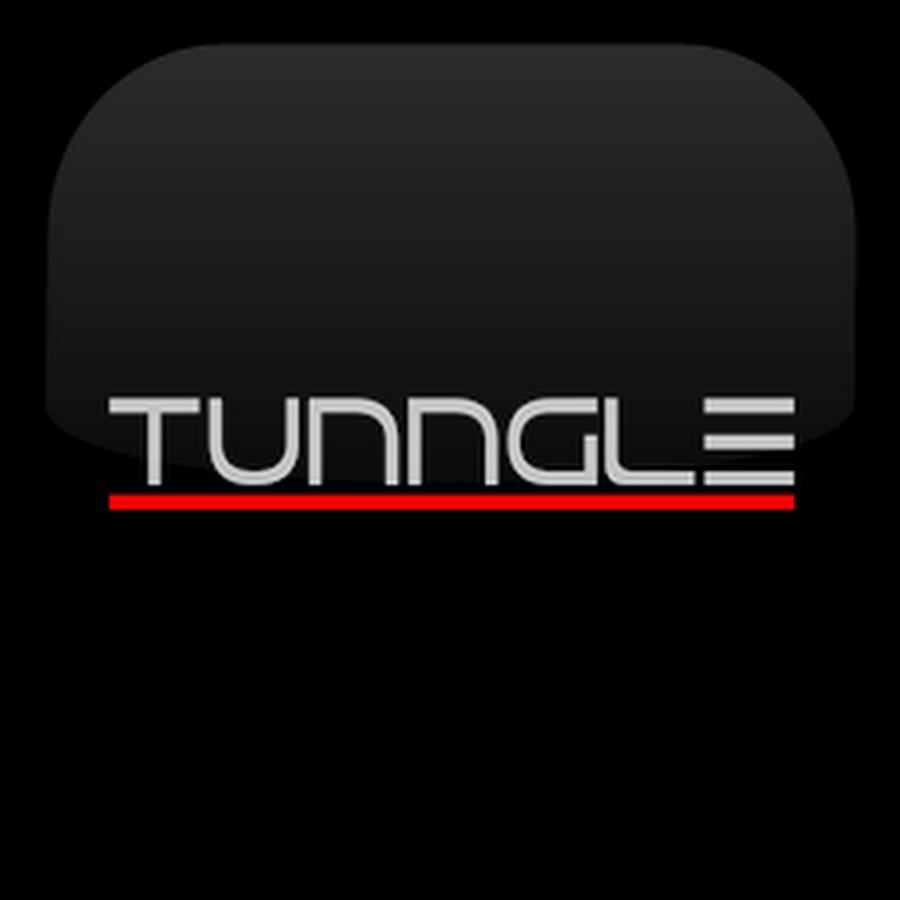 Tunngle 5.8.4 [RUS] торрент