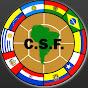 El Mundo de La CONMEBOL